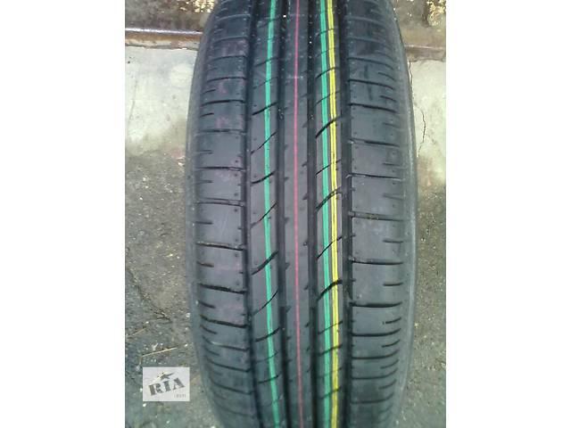 купить бу Новые шины для легкового авто  Bridgestone Туранза-ER-30.195/60 R15 88H в Хмельницком
