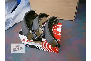 Нові Гальмівні колодки комплекти Volkswagen Golf IIІ