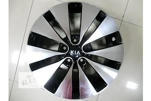 Новые Диски Kia Soul