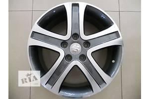 Новые Диски Suzuki Grand Vitara