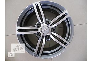 диски Hyundai Elantra