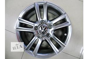 Новые Диски Volkswagen Passat