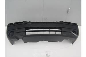 Новые Бамперы передние Fiat Scudo
