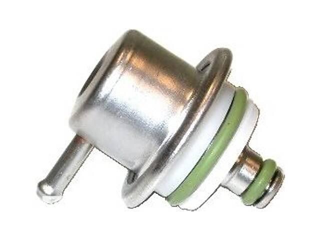 купить бу Новый BOSCH Клапан регулировки давления (CR) ТНВД HYUNDAI 1,5/2,0CRDi KIA 2,0 в Луцке