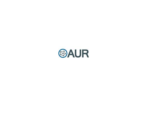 бу Новый бизнес-ресурс AUR. объявляет о своем открытии!   в Украине