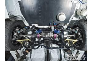 Новые Сайлентблоки BMW
