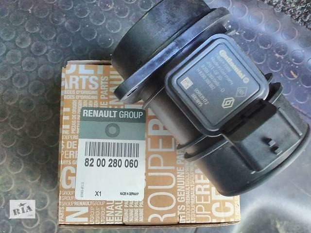 продам Новый датчик кислорода для легкового авто Renault Trafic бу в Хмельнике (Винницкой обл.)
