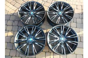 Новые Диски BMW 1 Series М