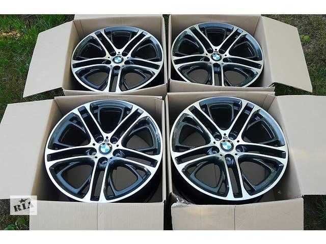 бу Новый диск для легкового авто BMW X4F26 X3 F25 310M. в Ужгороде