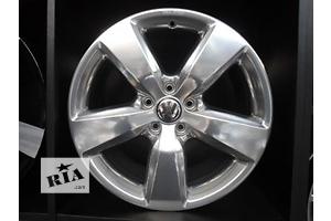 Новые Диски Volkswagen Amarok