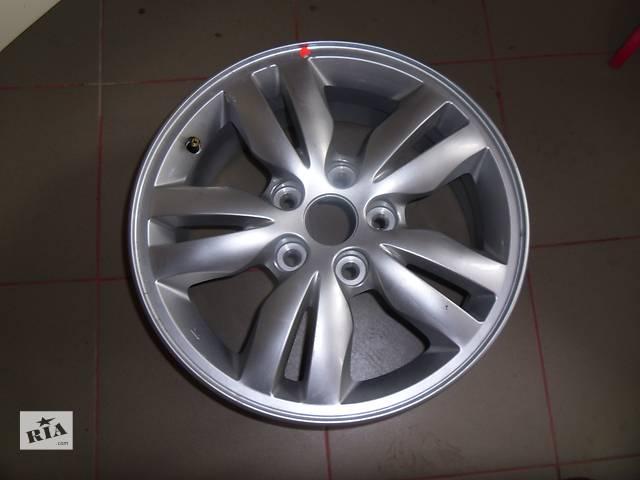 продам Новый диск тетановый для легкового авто Hyundai Tucson 2007 бу в Коломые