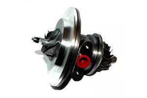 Новый MEATDORIA CITROEN Вставка турбины Jumper,Peugeot Boxer 2.2HDI 02- для CITROËN JUMPER c бортовой платформой/ходо...
