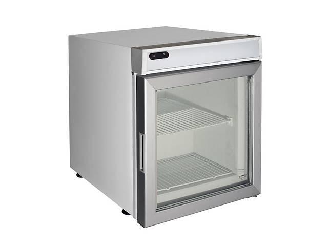 бу Новый морозильный шкаф для хранения льда Crystal ICE BOX 30, 700 л в Ровно