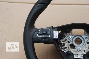 Новые Рули Volkswagen T5 (Transporter)