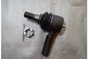 Новые Рулевые наконечники Isuzu