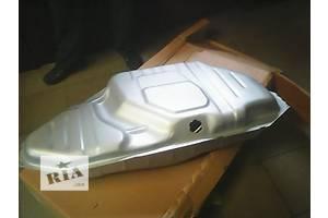 Новые Топливные баки Opel Vectra A