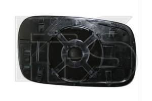 Новые Зеркала Volkswagen Passat B3