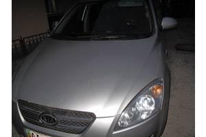 б/у Четверти автомобиля Kia Pro Ceed