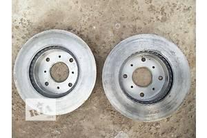 Нові Гальмівні диски Hyundai H 200