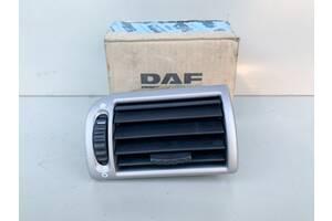 Обдув печки салона DAF 1352629/DAF CF65/CF75/CF85