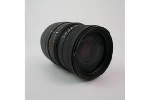 б/у Фотоаппараты, фототехника Sigma