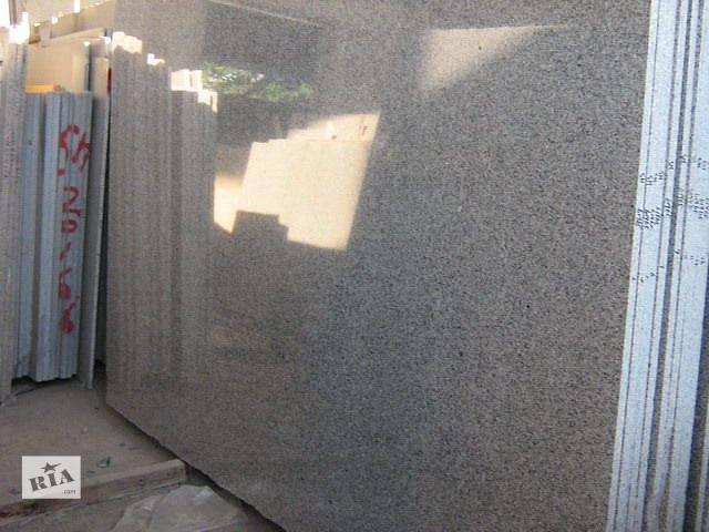 бу Облицовочные работы гранитом, облицовочные работы мрамором  в Украине