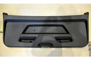 Обшивка крышки багажника BMW I3 (2017)