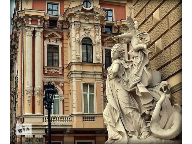 продам ОБЗОРНАЯ Экскурсия по Одессе бу  в Украине