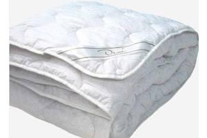 Новые Одеяла из овечьей шерсти Demi Collection