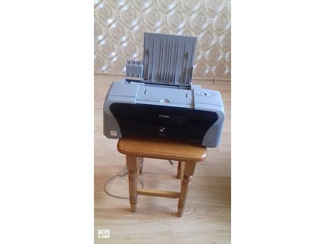 продам Canon ip1500 Puxma бу в Мариуполе (Донецкой обл.)