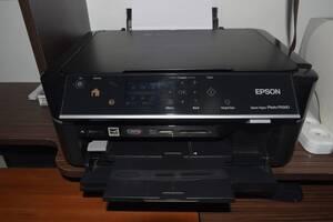 б/у Принтеры лазерные Epson