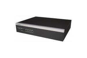 IP АТС PANASONIC KX-NSX1000RU