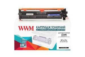 Нові Витратні матеріали для принтерів