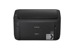 Новые Матричные принтеры Canon