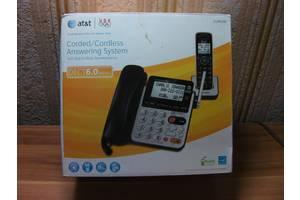 Новые Радиотелефоны