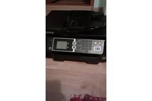 Новые Принтеры HP ( Hewlett Packard )
