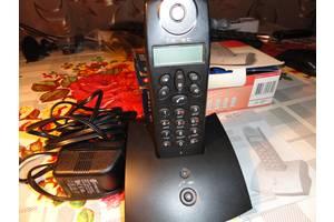 б/у Радиотелефоны Texet