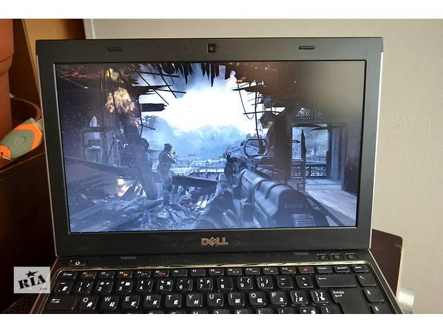 продам Недорогой ноутбук для работы и учебы 2x1.2 ГГцGHzl/2GB/120GB/HDMI/USB 3.0 +ПОДАРОК! бу в Хмельницком