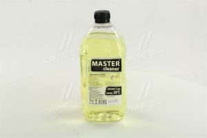 Омыватель стекла зимний Мaster cleaner -20 Цитрус 1л