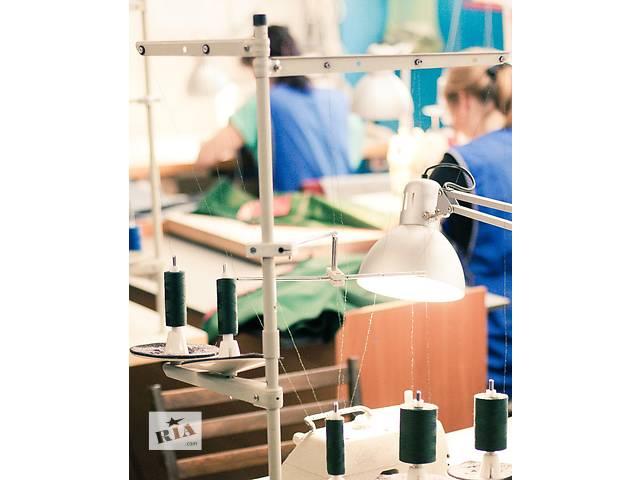 продам Организатор швейного производства. бу в Днепре (Днепропетровск)