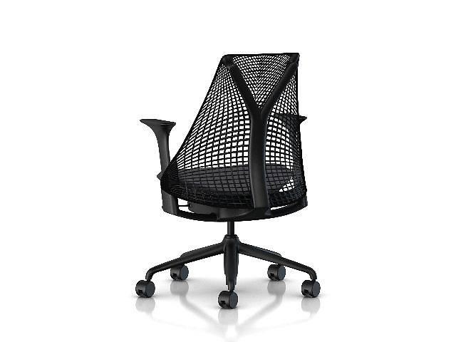 продам Ортопедическое кресло SAYL от Herman Miller  бу в Киеве