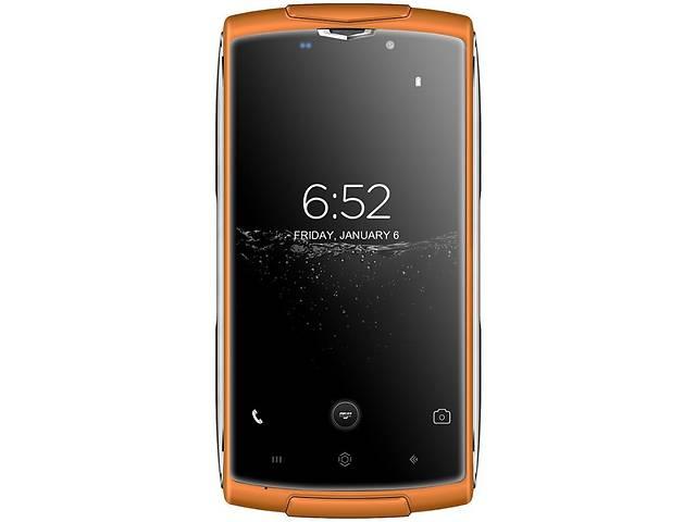"бу IP68 Оригинал Смартфон Zoji Z7 Black 5"", IPS,Android 6.0 Marshmallow 3000 mAh в Кривом Роге (Днепропетровской обл.)"