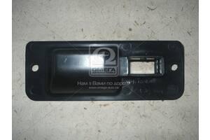 Основание привода стопора ГАЗ 2705 (покупн. ГАЗ)