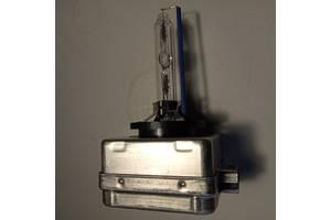 OSRAM D1S XENARC 66140лампы в наличии