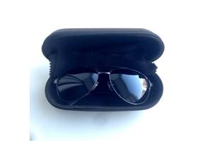 Солнечные очки Cartier