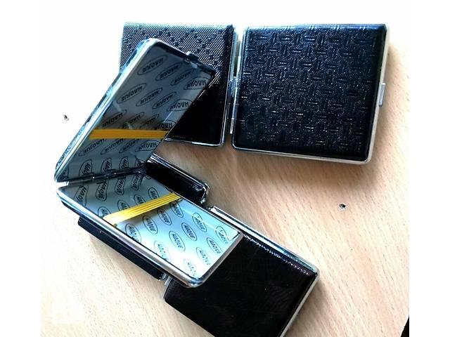 продам Портсигар для сигарет бу в Днепре (Днепропетровск)