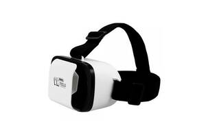 VR BOX Remax (OR) RT-VM02 Mini (Код товара:10556)