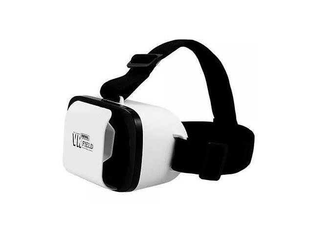 VR BOX Remax (OR) RT-VM02 Mini (Код товара:10556)- объявление о продаже  в Харькове