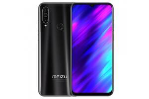 Смартфон Meizu M10 2/32GB Black