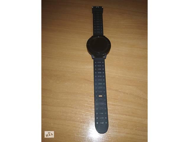 продам Смарт часы Бренд: SENBONO бу в Черкассах